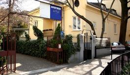 Rekreační byt 1347238 pro 5 osob v Zagreb