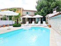 Holiday home 1347278 for 4 persons in Burici