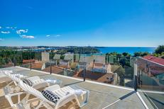 Holiday apartment 1347548 for 6 persons in Rovinj-Monsena