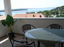Holiday apartment 1347624 for 4 persons in Banjol