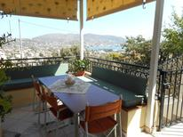 Holiday home 1347785 for 4 adults + 2 children in Porto Rafti