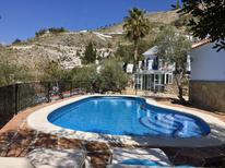 Holiday home 1347789 for 6 persons in Competa