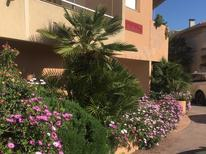Holiday apartment 1347797 for 3 persons in Fréjus