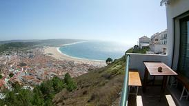 Holiday home 1347819 for 6 persons in Nazaré