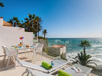 Ferienhaus 1347829 für 4 Personen in Playa del Águila