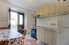 Holiday apartment 1347920 for 4 persons in Nerezine