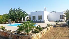 Holiday home 1347937 for 8 persons in Neo Chorio