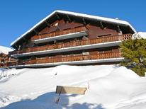 Holiday apartment 1347966 for 2 persons in Verbier