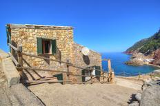Holiday home 1348041 for 4 persons in Estellencs