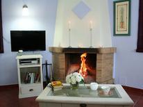 Rekreační dům 1348043 pro 2 osoby v El Gastor