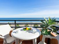 Holiday apartment 1348054 for 4 persons in Torremolinos