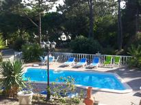 Holiday home 1348163 for 3 adults + 1 child in Colares