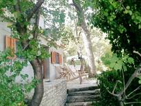 Holiday apartment 1348233 for 3 persons in Donji Karin