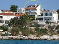 Appartement 1348315 voor 4 personen in Sevid
