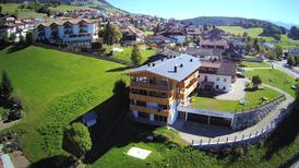 Holiday apartment 1348319 for 4 persons in Terenten