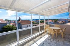 Holiday apartment 1348366 for 5 persons in Pakoštane