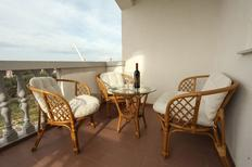 Holiday apartment 1348373 for 6 persons in Pakoštane