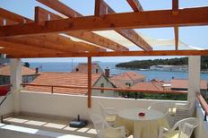 Holiday apartment 1348454 for 4 persons in Prvić Luka