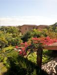 Ferienhaus 1348533 für 5 Personen in Costa Rei
