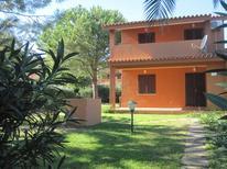 Vakantiehuis 1348644 voor 5 personen in Costa Rei