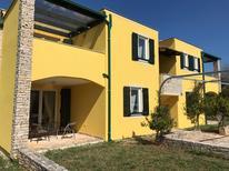 Ferienwohnung 1348652 für 4 Personen in Bašanija
