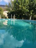 Holiday apartment 1348777 for 4 persons in Pieve di Camaiore