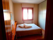 Appartement 1348780 voor 2 personen in Colle di Val d'Elsa