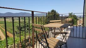 Villa 1348784 per 6 adulti + 3 bambini in Magliano in Toscana