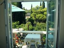 Holiday apartment 1348796 for 3 persons in Cavtat