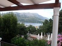 Ferienwohnung 1348836 für 4 Personen in Korčula