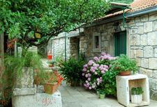 Ferienhaus 1348946 für 5 Personen in Zrnovo