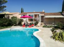 Holiday home 1348961 for 4 persons in Le Muy