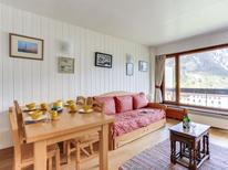 Rekreační byt 1348962 pro 6 osob v Tignes