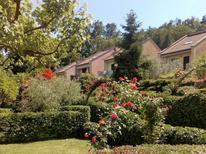 Appartement 1348968 voor 4 personen in Pignone