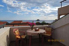 Holiday apartment 1349087 for 5 persons in Petrovac