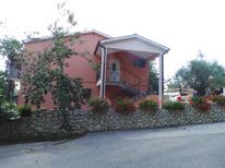 Holiday apartment 1349174 for 4 persons in Nedescina