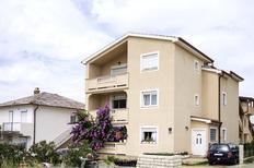 Mieszkanie wakacyjne 1349204 dla 8 osób w Barbat na Rabu