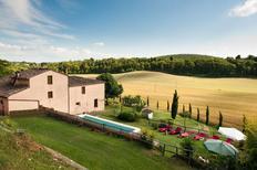 Maison de vacances 1349211 pour 14 personnes , Maggiano