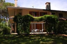 Villa 1349223 per 8 persone in Lignano Pineta