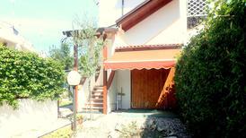 Semesterhus 1349226 för 3 personer i Lido di Pomposa