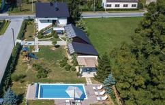 Vakantiehuis 1349312 voor 7 personen in Sisak-Velika Ludina