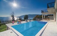 Ferienhaus 1349332 für 8 Personen in Savina