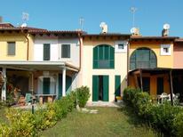 Ferienhaus 1349336 für 6 Personen in Albarella