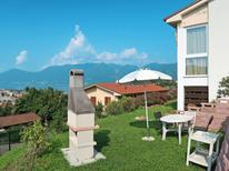 Maison de vacances 1349337 pour 4 personnes , Luino