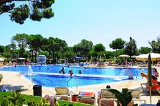 Holiday apartment 1349399 for 3 persons in Platja d'Aro