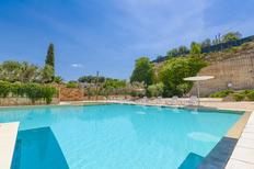 Holiday apartment 1349469 for 6 persons in Nardò