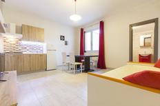 Appartamento 1349470 per 2 adulti + 2 bambini in San Foca
