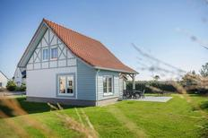 Holiday home 1349503 for 6 persons in Cadzand