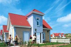 Holiday home 1349512 for 4 persons in Kamperland