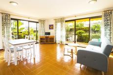 Appartement 1349534 voor 4 personen in Cala Ratjada